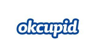 Okcupid Site Review